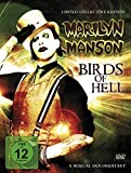 Birds of Hell [DVD]