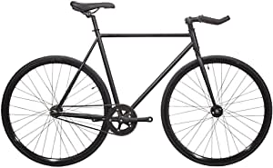 LoCal Bikes ローカルバイク Metro Complete Bike メトロ 完成車 ピストバイク