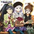 THE IDOLM@STER ANIM@TION MASTER 06
