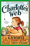 Charlotte's Web (English Edition) 画像