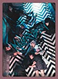 KiLLER BiSH(CD+DVD)(-LIVE盤-) - BiSH