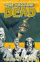 Walking Dead 4: The Heart's Desire