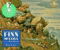 Finn McCoul: The Legendary Irish Folk Hero (Rabbit Ears Books)
