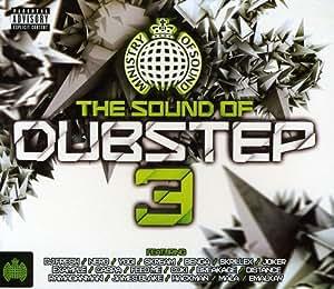 SOUND OF DUBSTEP 3