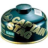 キャプテンスタッグ(CAPTAIN STAG) レギュラーガスカートリッジ CS-150 M-8258