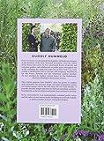 Hummelo: A Journey Through a Plantsman's Life 画像