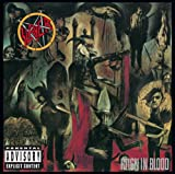 Reign in Blood [12 inch Analog] 画像