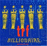 BILLIONAIRE~BOY MEETS GIRL~/小室哲哉