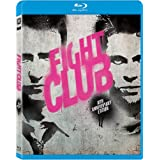 Fight Club (10th Anniversary Edition) [Blu-ray] (1999)