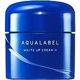 アクアレーベル ホワイトアップ クリーム 保湿・美白クリーム (3) とてもしっとり 50g 【医薬部外品】
