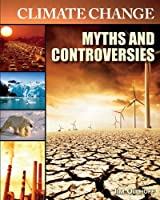 Myths and Controversies (Climate Change)