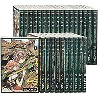 ツバサ コミック 全28巻 完結セット (少年マガジンコミックス)