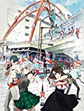 「GATCHAMAN CROWDS insight」Vol.3 Blu-ray