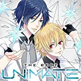UNICORN Jr. THE BEST 「UNIMATE」 ツバサ・アルトver