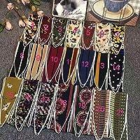 !!レディースファクション マフラー 韓国風スカーフ