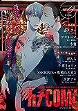 カチCOMI vol.13 [雑誌]