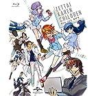 【Amazon.co.jp限定】 絶対可憐チルドレン Blu-ray BOX  (B2タペストリー付)