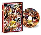 ONE PIECE FILM Z DVD[DVD]