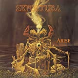 Arise (Expanded Edition)