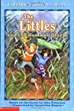 The Littles and the Summer Storm (LITTLES FIRST READERS)