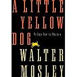 A Little Yellow Dog: 0