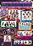 The Girls Live Vol.5