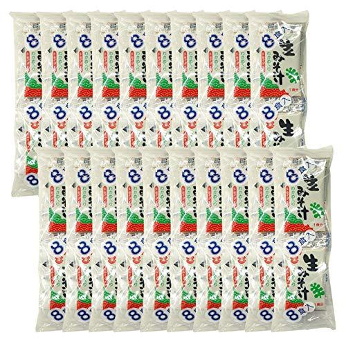 生みそ汁ミニ 8食入×20(160食分)