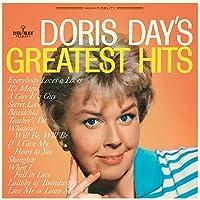 Doris Day's Greatest Hits [Analog]