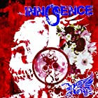 INNOCENCE 【初回限定盤】TYPE:A(在庫あり。)
