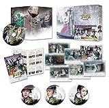 テバク ~運命の瞬間~ Blu-ray BOX I[Blu-ray/ブルーレイ]