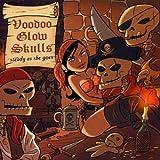 Steady As She Goes by Voodoo Glow Skulls (2002-07-02)