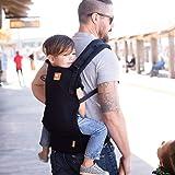 Baby Tula Free to Grow Carrier (TBCA7S7), Urbanista