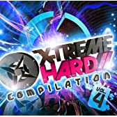 X-TREME HARD COMPILATION VOL.4