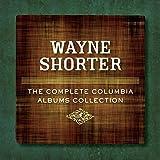 ウェイン・ショーター、Wayne Shorter
