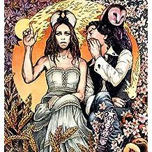 The Harrow & The Harvest (LP)