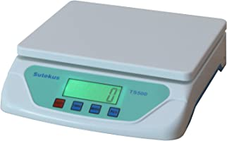 sutekus G 单位最多可计量数码支架则秤电子天平風袋功能自动关闭功能