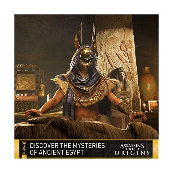 Assassins Creed Origins...の紹介画像5