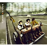 OOPARTS【初回生産限定盤】