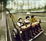 OOPARTS【初回生産限定盤】 画像