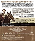続 夕陽のガンマン MGM90周年記念ニュー・デジタル・リマスター版 [Blu-ray] 画像