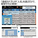 日本の有料会員制動画サイトHuluは、成長を守れるか?
