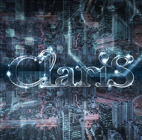 ClariS – PRIMALove [Mora FLAC 24bit/96kHz]