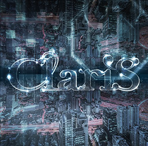 ClariS – PRIMALove [24bit Lossless + MP3 320 / WEB]  [2018.02.28]
