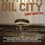 Oil City Confidential-Soundtrack