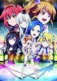 【Amazon.co.jp限定】アイドルメモリーズ BD3(1L判ブロマイド3枚セット) [Blu-ray]