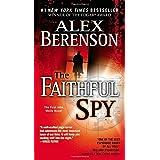 Faithful Spy: 1