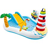 Intex Fun Play Centre