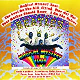 Magical Mystery Tour [12 inch Analog]