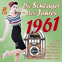 Die Schlager Des Jahres..