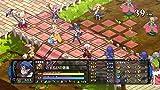 魔界戦記ディスガイア5 初回限定版 - PS4